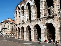 italian tourist spots