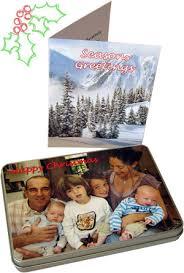 christmas greeting cards photo