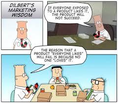 business comics