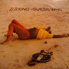 bb king guess who
