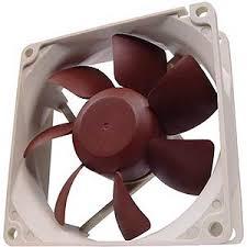 fan 80 mm