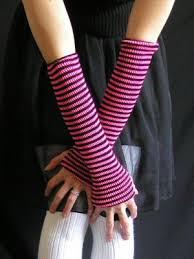 emo socks