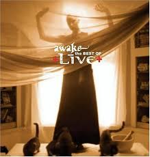 awake best of live