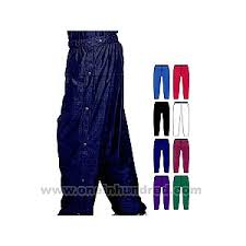 basketball warmup pants