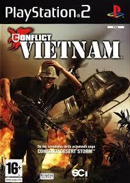 ps2 vietnam