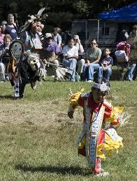 cherokee native american tribe