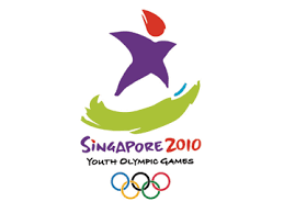 2010 youth olympic games