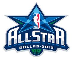 allstar games