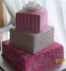 gift boxes small