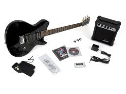 pictures of a electric guitar