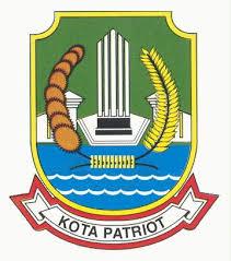 PSB Kota Bekasi