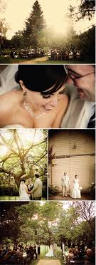 antique weddings