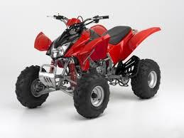 hensim 250cc