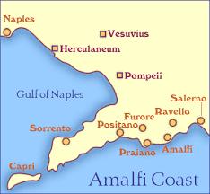 amalfi pictures