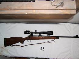 remington 270 model 700