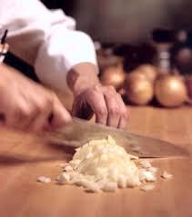 culinar knives