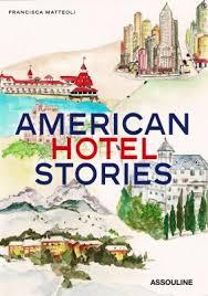 ameri hotels