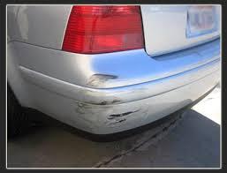 bumper auto