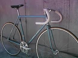 japanese road bikes