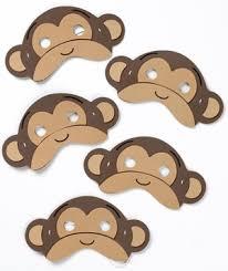 five little monkeys jumping