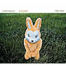 matthew good in a coma