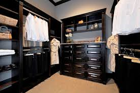 custom walkin closets