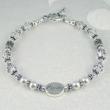 purity bracelets