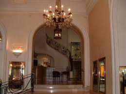 french riviera hotel