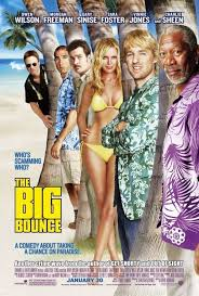 big bounce movie