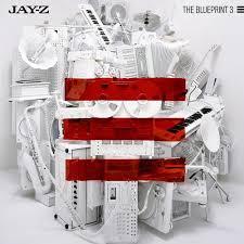 albums jay z