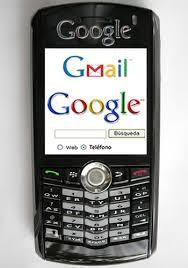 telefonos celular