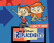 disney channel replacements