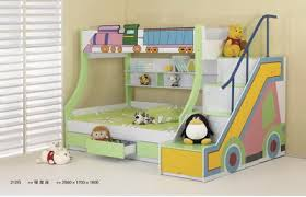 bunk bed for boys