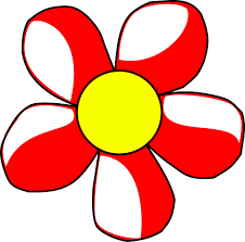flower clipart free