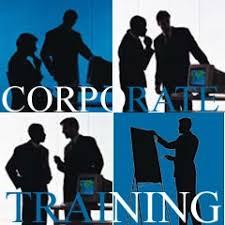 corporate picture
