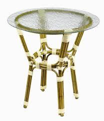 bamboo rattan