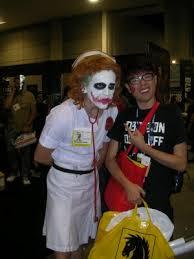 best joker costumes
