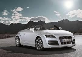 austria cars