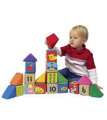 kids cubes