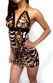 mini club dress