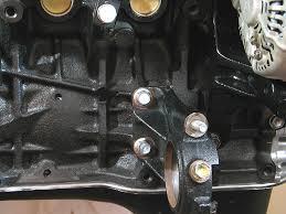 driveshaft bearing
