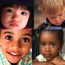 adozioni minori Ogni anno 5mila nuove adozioni