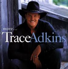trace adkins more