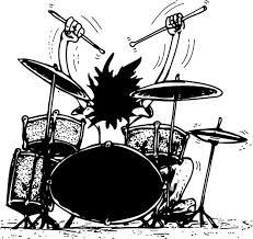 drummer art