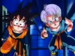 dragon ball the film