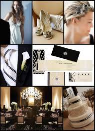gala designs