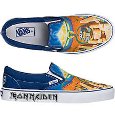 cool boys shoes