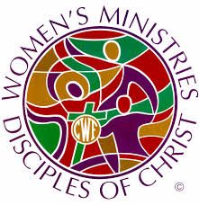christian womens fellowship