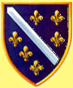 bosanski ljiljani