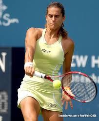 amelie tennis